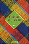 Cuisine du Brésil par Bec