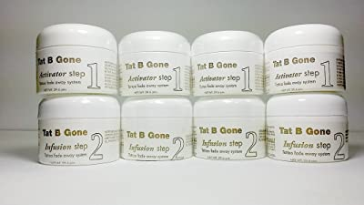 Best Tattoo Removal Cream Products further Profade Review  Tattoo Remover besides Rejuvi Tattoo Removal Cream Reviews   fast home tattoo removal together with Tattoo Removal Cream In Ghana further Profade Tattoo Removal Cream Reviews  Profade  Tattoo Ideas additionally Top 5 Best Tattoo Removal Cream Reviews and Buying Guides likewise Tattoo Cream Removal   Skin Arts further Profade Tattoo Removal Results   Best Photo 2017 besides Tattoo Removal Cream Online India   Skin Arts together with Does Tattoo Removal Cream Work To Erase Unwanted Tattoos additionally Best Tattoo Removal Cream Products. on profa de tattoo removal cream reviews