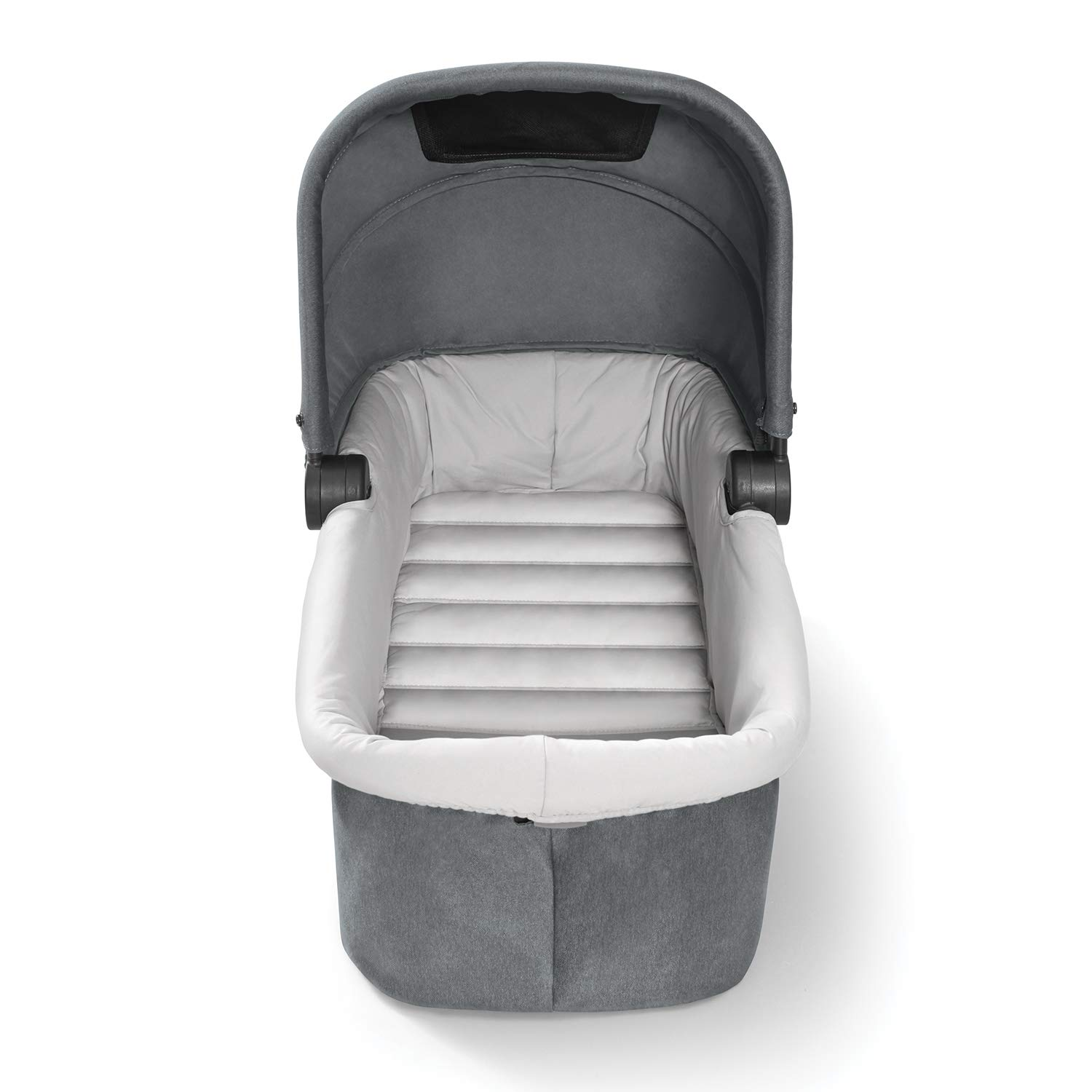 Baby Jogger City Tour LUX faltbare Babywanne Slate