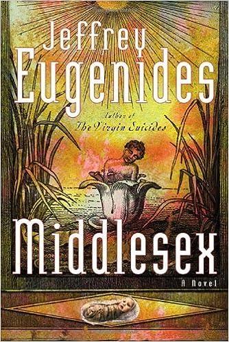 本世纪最伟大的12本英文小说|BBC推荐