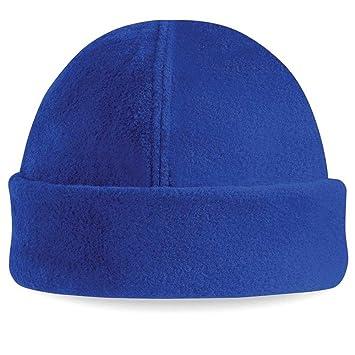 8b3835ba406 Beechfield B243 Ski Hat Warmer