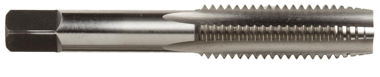 Alfa Tools HTSPP71305 8-48 Hss Special Thread Tap Plug