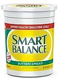 Ventura Foods 79 Percent Smart Balance Spread, 5