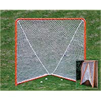 Lacrosse Goals Product
