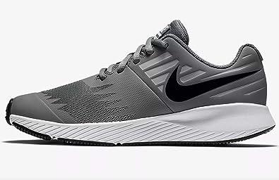 c65cd46203ae47 Nike Star Runner Grade School Boys Sneakers Nike Star Runner Girls ...