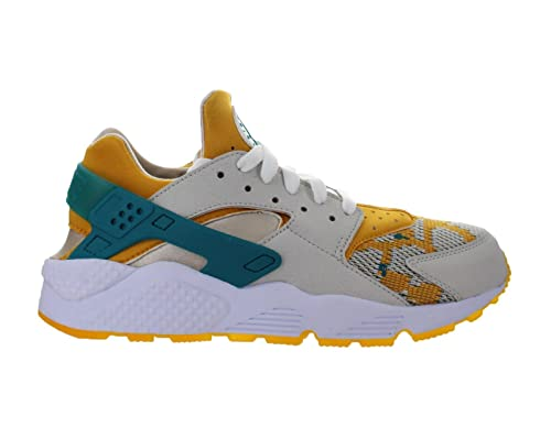 huge selection of cb921 f2e51 Image Unavailable. Image not available for. Color  Mens Nike Air Huarache  Run PA Light ...