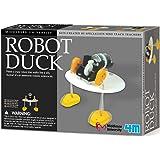 4M Robot Duck