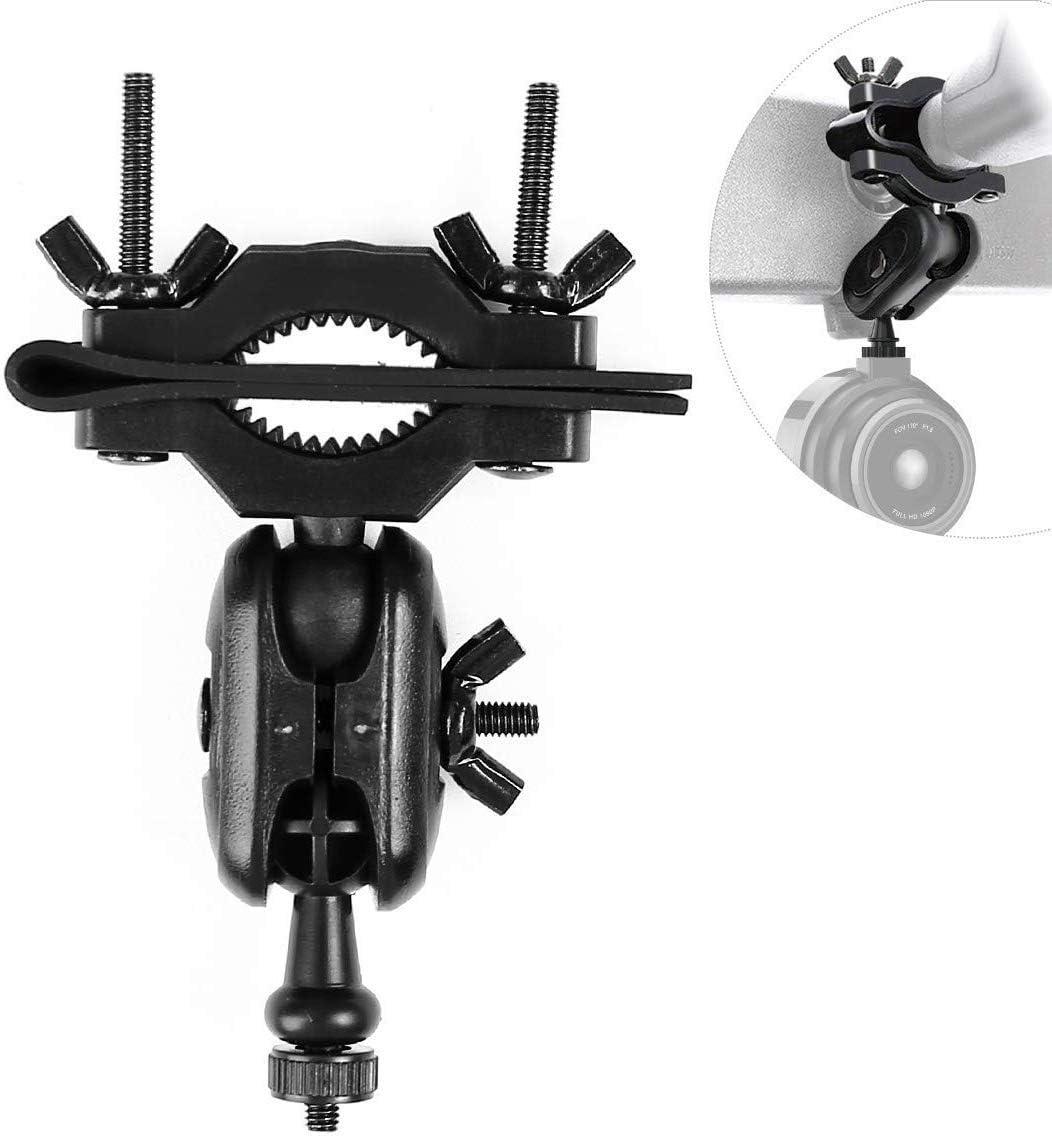 Pentax 8×21 UCF R Porro Prism Binoculars