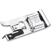 winomo Modelo G Máquina de coser overlock Overlock