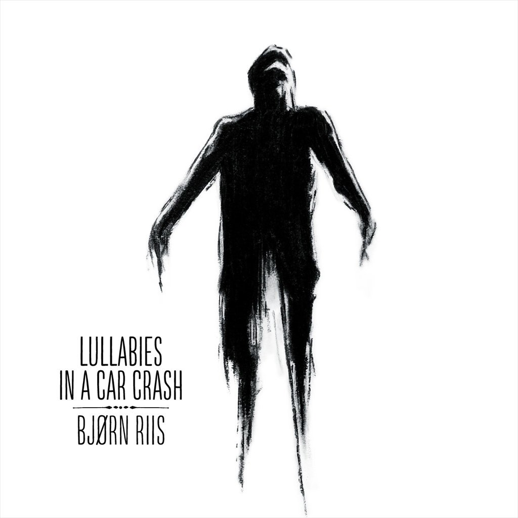 Lullabies in a Car Crash                                                                                                                                                                                                                                                                                                                                                                                                <span class=