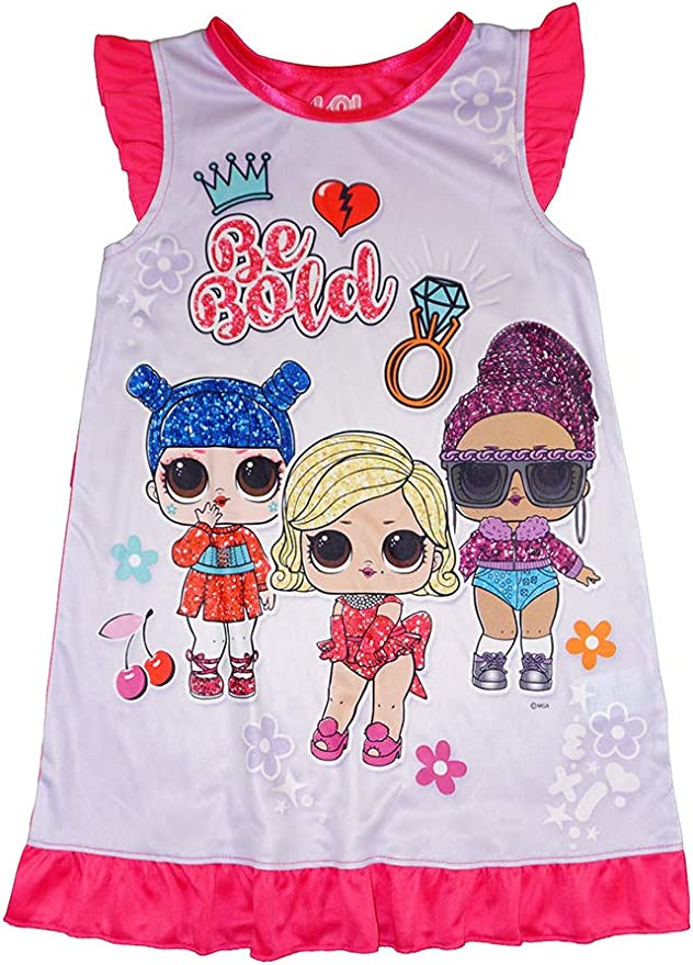 "LITE PINK Ribbed Rhinestone Tank Top Sleeveless Shirt fit 18/"" American Girl Doll"
