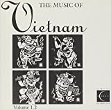 : Music of Vietnam 1.2