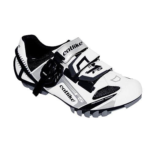 Catlike Felinus MTB - Zapatillas de ciclismo unisex: Amazon.es: Zapatos y complementos