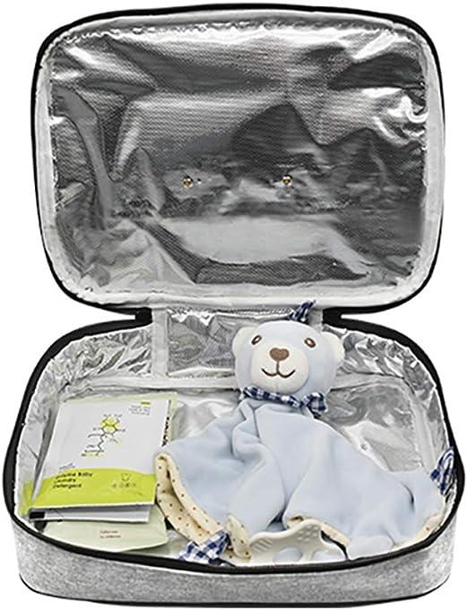 Beauty-Werkzeuge und K/örperpflege Brillen Sterilisator UV-Lampe Mano-Portatil schnelle Sterilisation /Ästhetik 99,9 /% geeignet f/ür Handys
