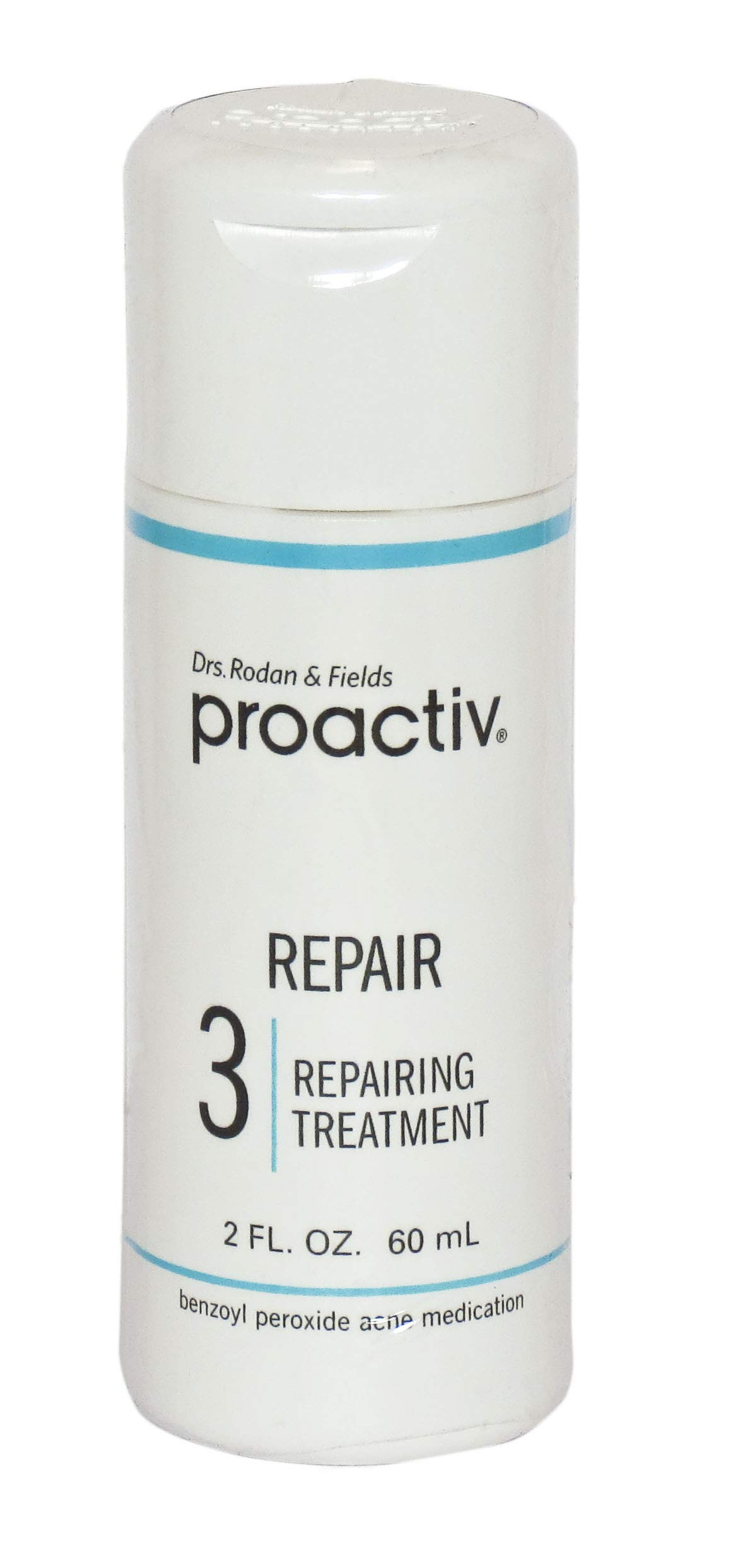 Proactive Repair Repairing Treatment (Step 3 ) 2 Ounce 60day