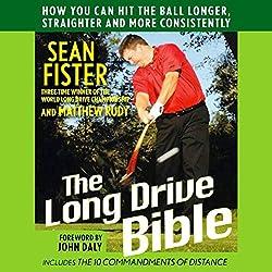 The Long Drive Bible