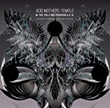 Dark Side of the Black Moon: What Planet Are We on By Acid Mothers Temple (2009-06-23)