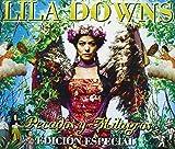 Pecados y Milagros Edicion Especial CD+DVD