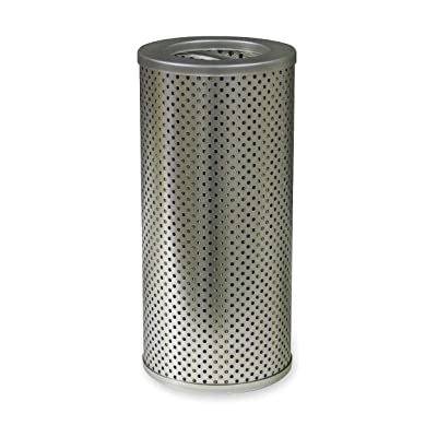 Baldwin Filters PT193-3 Heavy Duty Hydraulic Filter (6 x 8-17/32 In): Automotive