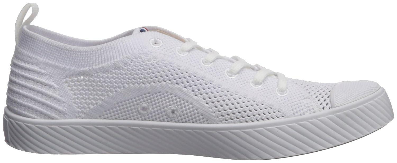 Palladium K Bílý dámská Pallaphoenix Palladium K kotníkové boty Bílý ... 6057c58b23