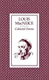 Collected Poems, Louis MacNeice, 0571113532