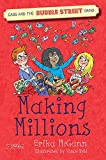 Making Millions (Cass & the Bubble Street Gang)