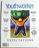img - for YouthWorker: The Contemporary Journal for Youth Ministry, Volume XIV Number 3, January/February 1998 book / textbook / text book