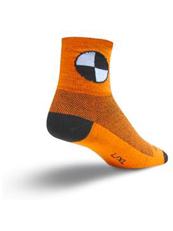 SM//MD SockGuy ERNIE Socks