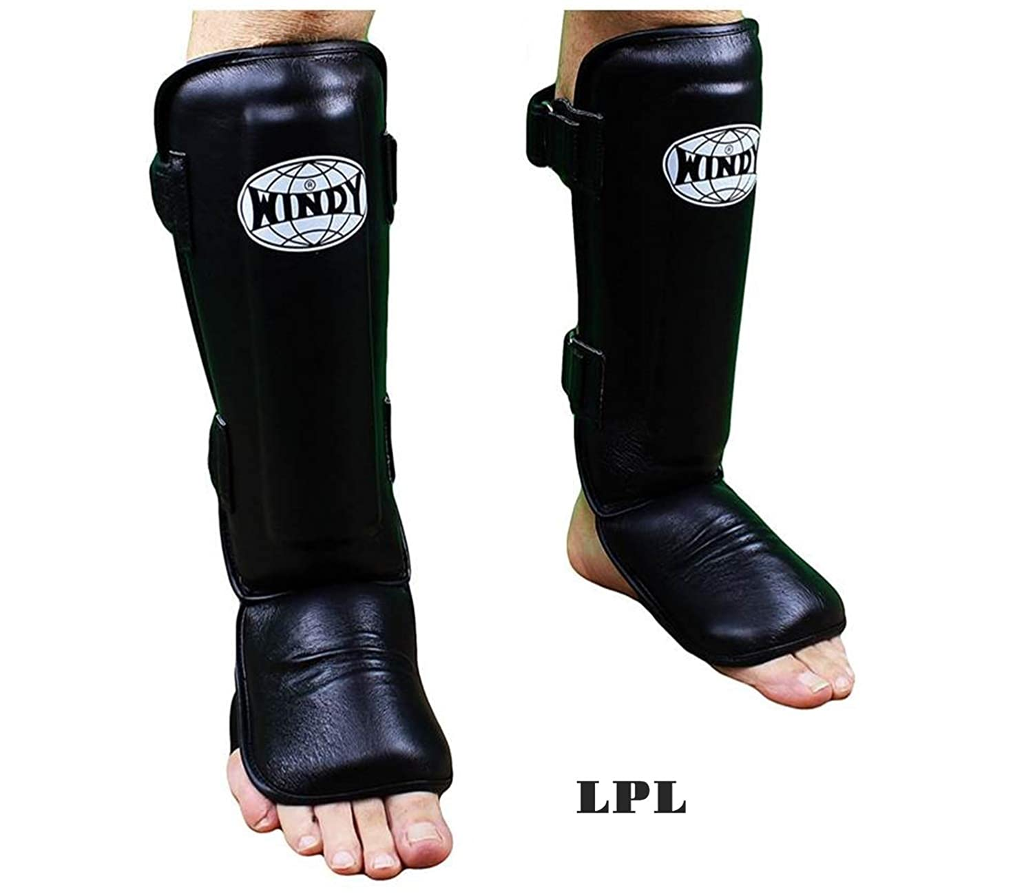 Windy Extended Muay Thai Pads