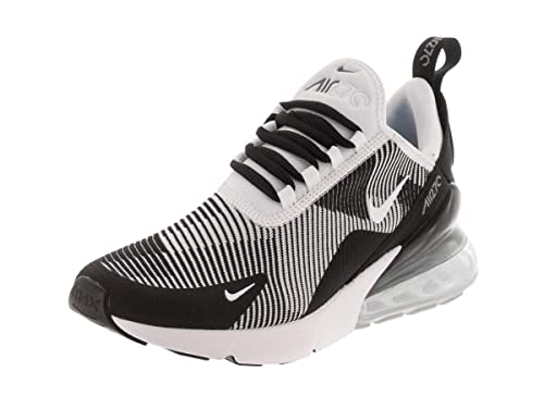 3d4a20cd3fab2 Amazon.com | Nike Kids Air Max 270 KJCRD (GS) Running Shoe | Running