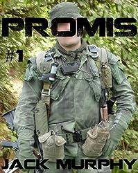 PROMIS: Vietnam