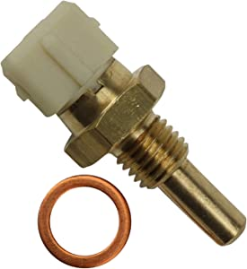 Beck Arnley 158-0205 Temperature Sensor