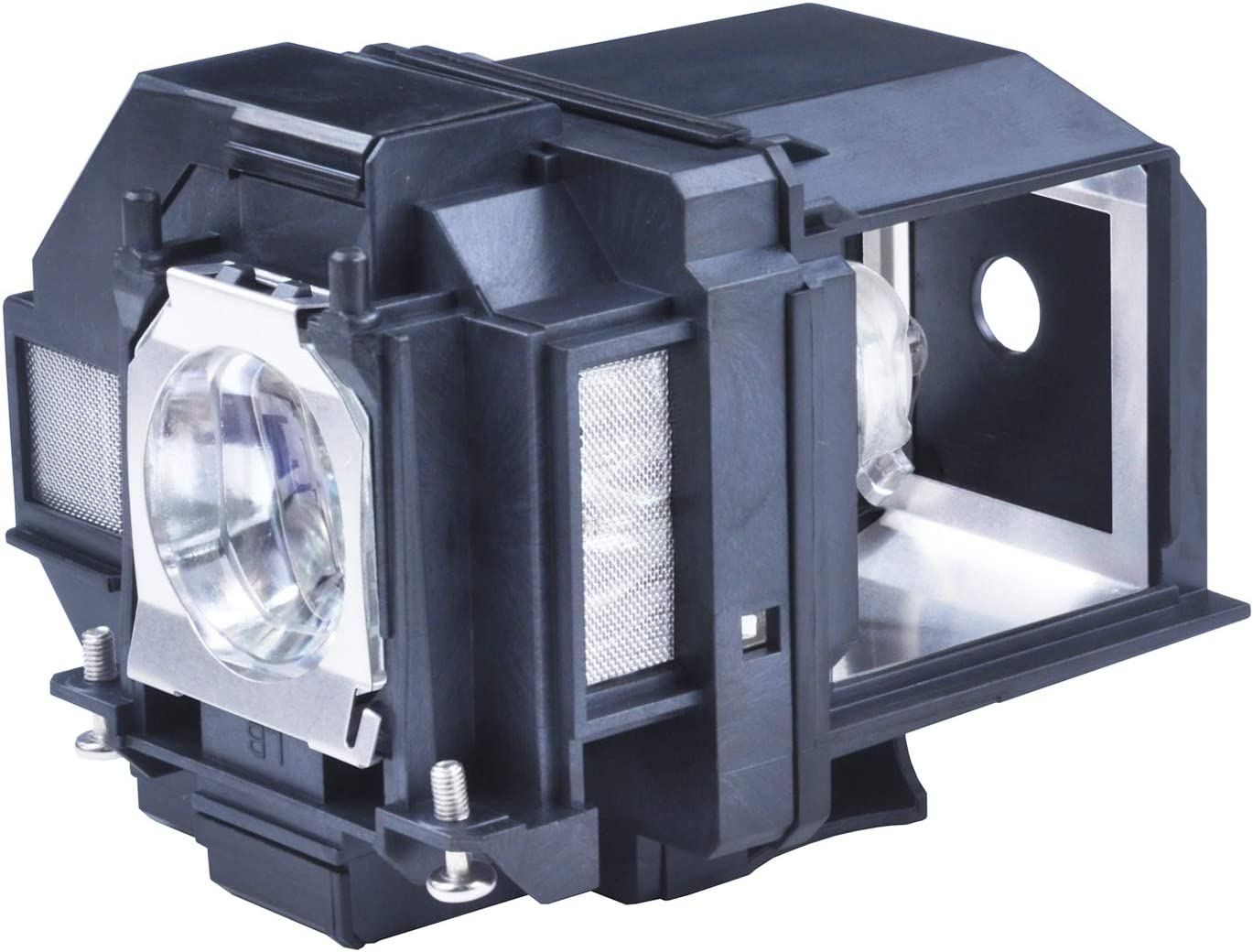 for ELPLP96 V13H010L96 EPSON Vs350 Vs355 Home Cinema 2100 Home Cinema 2150 1060 660 760hd VS250 VS350 VS355 EX9210 Projector lamp with Housing by SW-LAMP