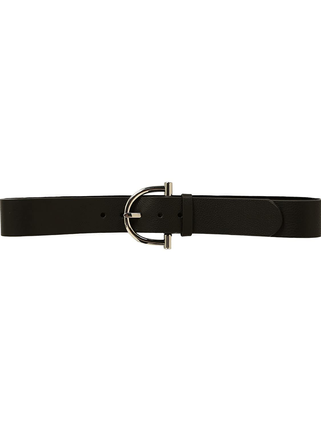 B-Low The Belt Women's Blake Belt