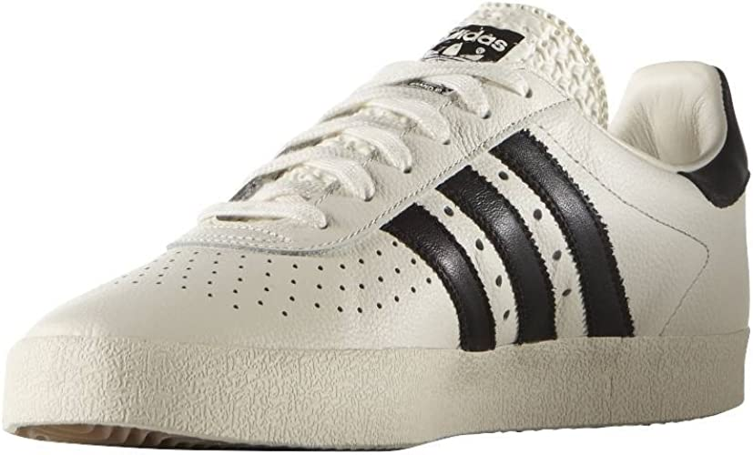 Adidas 350 SPZL, off white/core black