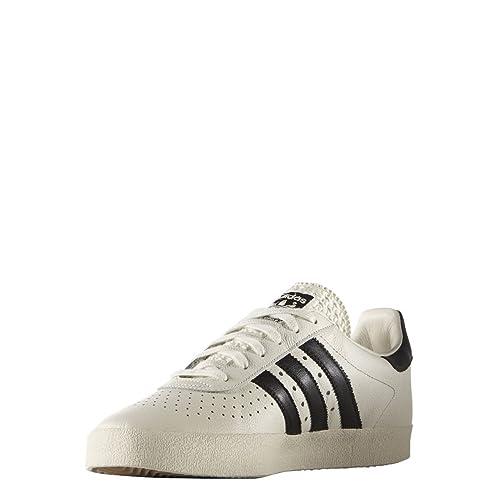 70195c52ffa Adidas 350 SPZL
