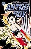 Astro Boy Volume 9 by Osamu Tezuka (2002-11-22)