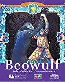 img - for Beowulf (Libros del alba/ Dawn Books) (Spanish Edition) book / textbook / text book