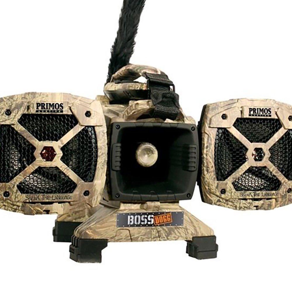 Primos 3757 Boss Dogg by Primos Hunting (Image #4)