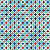 Contemporary Art. Abstraction. Pattern on the tile-IV. Star of Wonder by Kent Williams Tile Mural Kitchen Bathroom Wall Backsplash Behind Stove Range Sink Splashback 3x3 8'' Ceramic, Matte