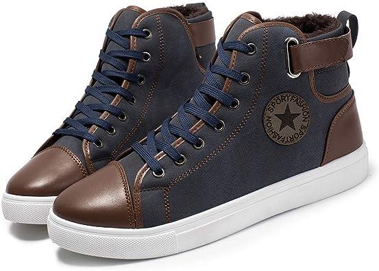 Zapatillas Running Hombre Deportivas Hombre Ofertas Zapatos ...