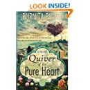 Quiver of the Pure Heart