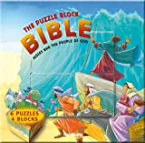 Moses and the People of God, , 8772476168