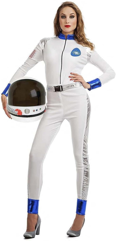 Disfraz Astronauta talla S: Amazon.es: Ropa y accesorios