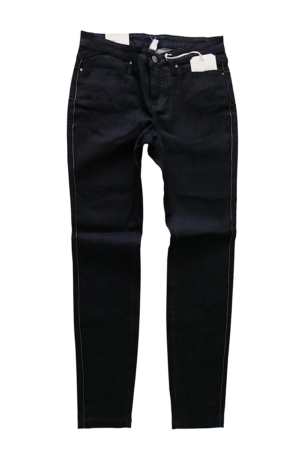 MAC Women's Maternity Jeans