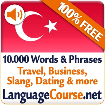 100 free dating site in turkey