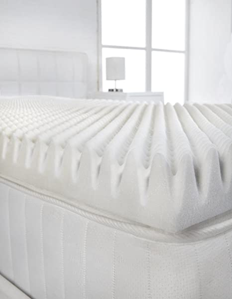 eggshell egg pad crate convoluted traditional pads new co mattress designs home pillows nongzi