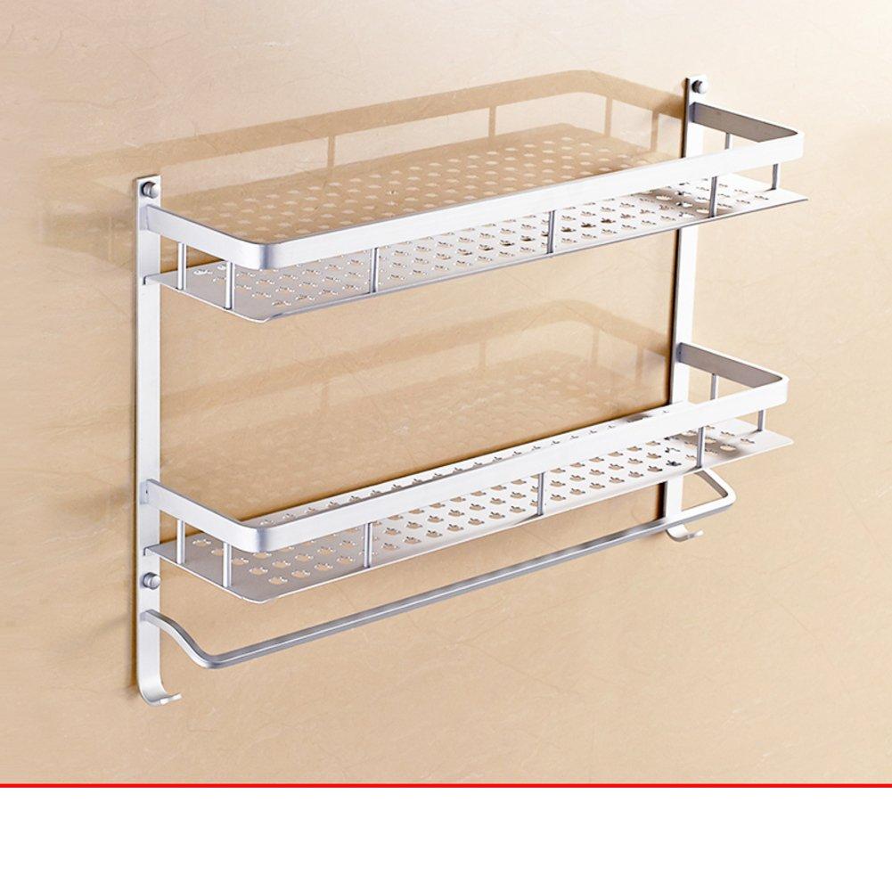Bathroom racks/Bathroom/toilet storage rack/Side of the toilet racks ...