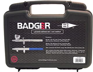 product image for Badger Air-Brush Co. 100-150BGF Legend Series Set