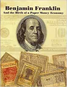 Critical Essays Franklin's Humor